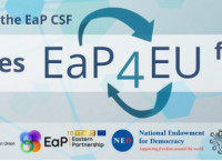 Eastern Partnership Civil Society Forum. 11 th Annual Conference Declaration