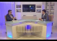Gevorg Ter-Gabrielyan on political crisis in Armenia (in Armenian)